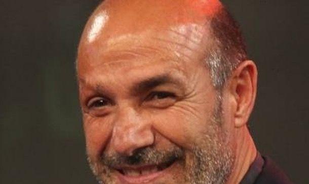 Bruno Corda Indiscussa Voce Storica Del Cagliari Calcio News