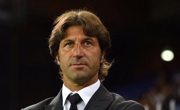Rastelli esonerato, il Cagliari pensa a Oddo?