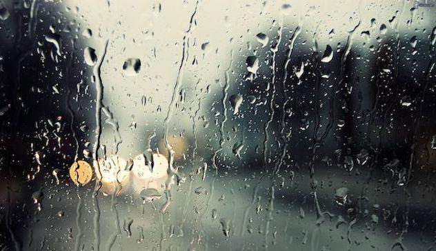 Previsioni meteo Abruzzo venerdì 20 Ottobre