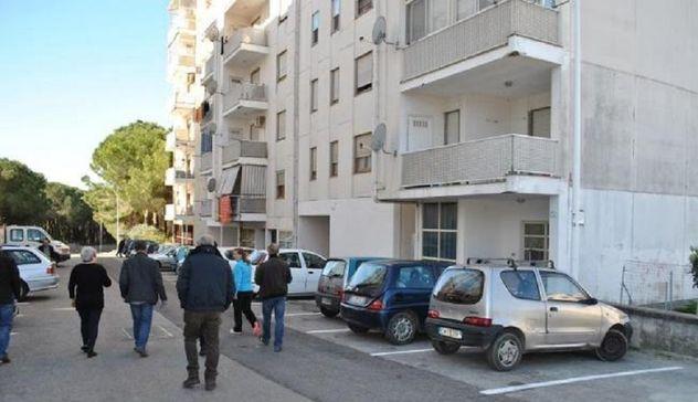 Sassari, lite tra migranti e residenti nel quartiere di Latte Dolce