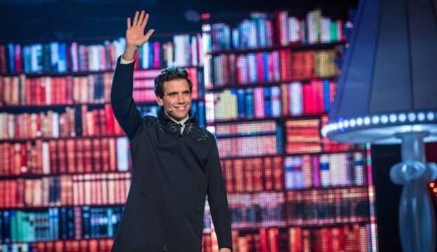 Il cantante Mika pastore per un giorno a Gergei: ecco le anticipazioni della prima puntata di