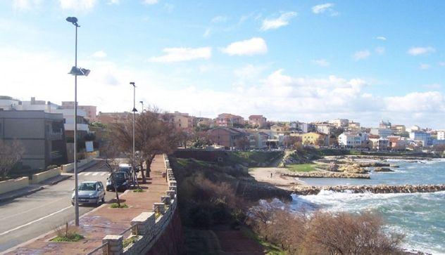 La Maddalena: barista si suicida dopo rapina