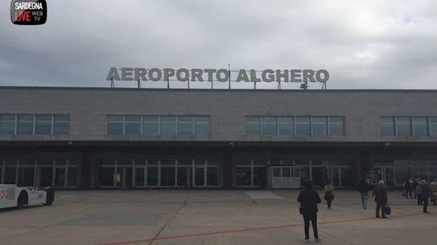 Gabbiano risucchiato dal motore sul volo Alghero - Bergamo, 6 ore di ritardo