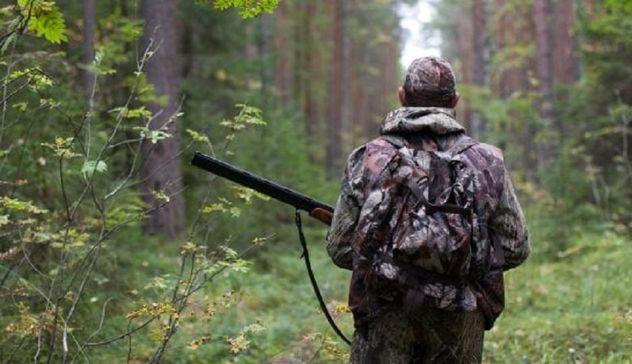 Parte una fucilata, cacciatore cagliaritano ferito alla testa: è gravissimo