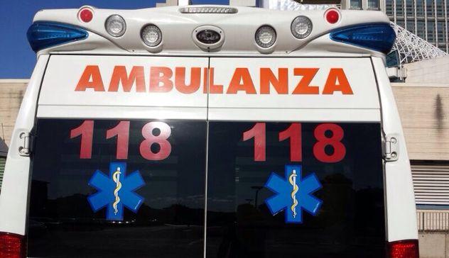 Sassari, 22enne trovata morta in casa: aperta un'inchiesta, giallo sulla madre