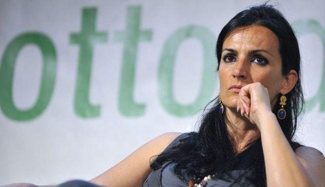 Francesca Barracciu (Pd) condannata a 4 anni per peculato