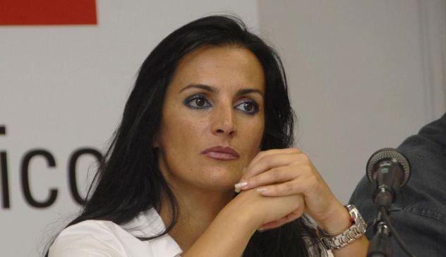 Fondi Sardegna, Barracciu condannata a quattro anni