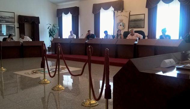 Stintino dice sì all\'imposta di soggiorno | News - SardegnaLive