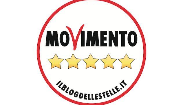 Movimento 5 Stelle presentato il nuovo simbolo