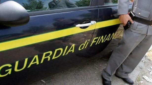 Indagini su fallimenti di aziende a Cagliari e Capoterra: tre denunce