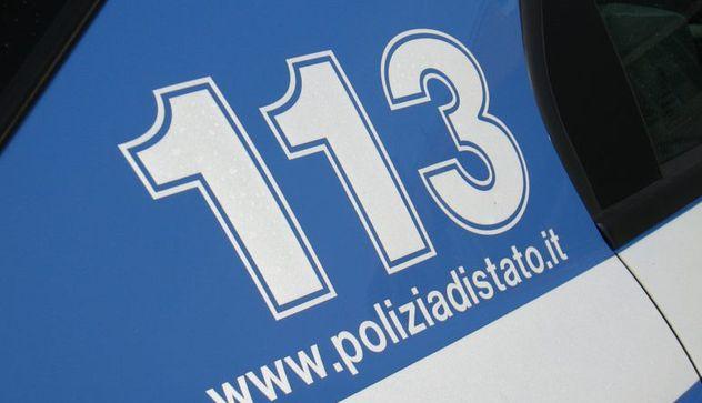 Ufficio Passaporti Questura Di Cagliari : Questura di cagliari ad maiora media