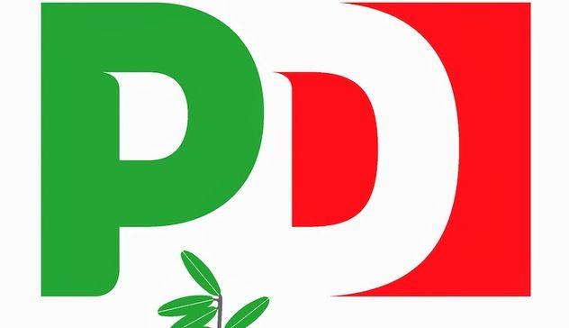 Elezioni Ecco I Candidati Per Il Partito Democratico In Sardegna