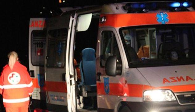 Lite nel centro di accoglienza: ucciso 19enne, arrestato presunto omicida