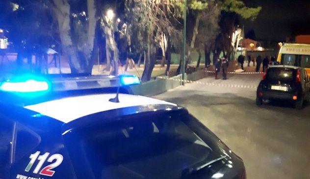 Capoterra uomo picchiato a morte per uno spinello: arrestate due persone