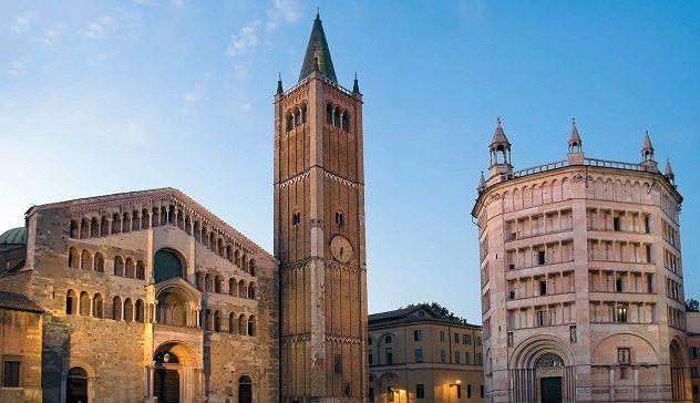 Nuoro capitale della Cultura 2020, il verdetto: la diretta da Roma