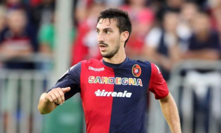 Genoa-Cagliari, le formazioni ufficiali: ritorno da ex per Pavoletti