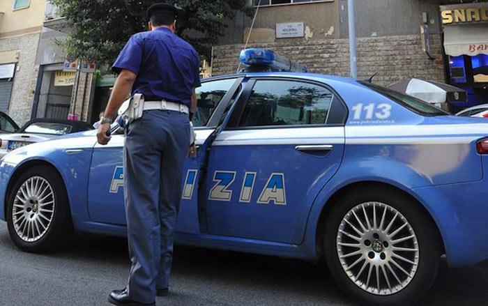 Ufficio Passaporti Questura Di Cagliari : Esserci sempre ° anno di fondazioneu d ecco i numeri della