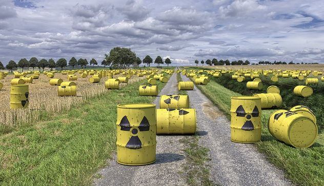 Nucleare, governo pronto a decreto siti. C'è anche il Veneto