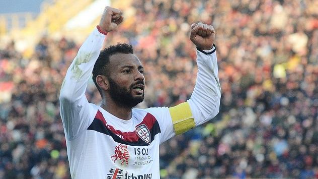 Svolta Joao Pedro: sospensione finita, può giocare contro la Fiorentina