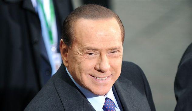 Berlusconi di nuovo candidabile, ok del tribunale sorveglianza di Milano