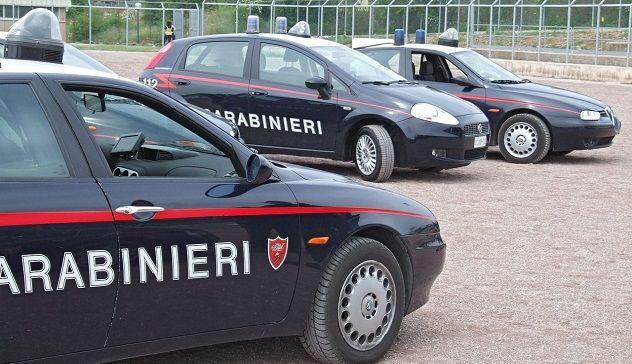 Sgominata la cupola della droga in Sardegna: 52 indagati