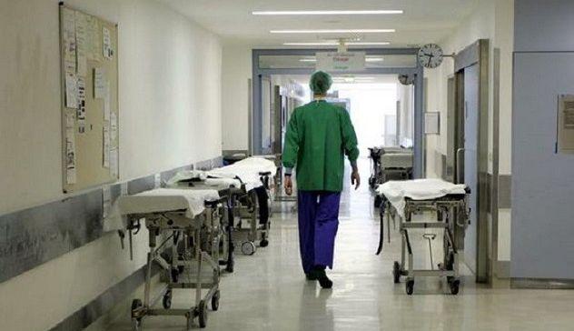 Abbandonavano il poliambulatorio per fare la spesa: licenziati sei infermieri