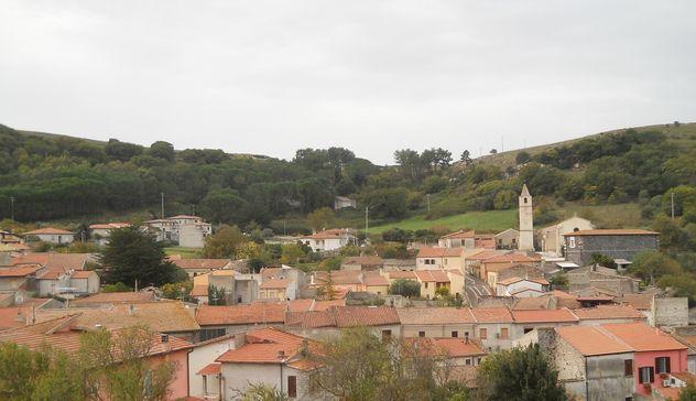 Soggiorno termale per anziani in Sardegna: aperte le iscrizioni ...