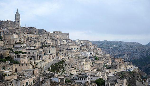 Aperte le iscrizioni al soggiorno per anziani | News - SardegnaLive