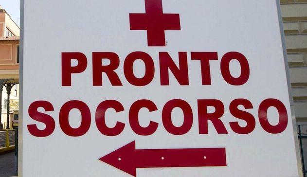 Dimesso dal Pronto Soccorso muore, due medici indagati