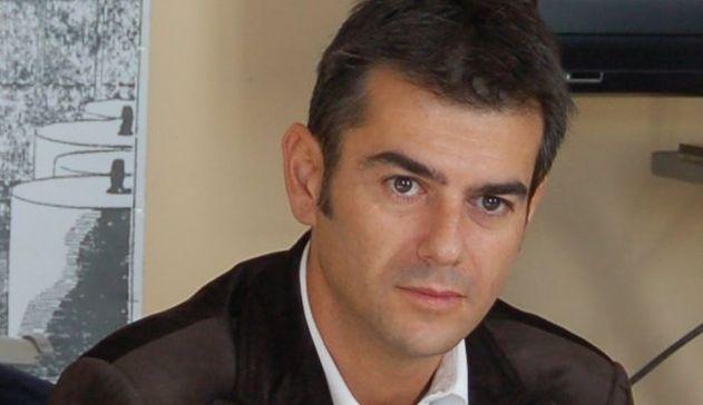 Massimo Zedda: