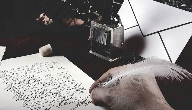 """Ventunesima edizione del Premio di letteratura """"Paulicu Mossa"""": pubblicato il bando"""