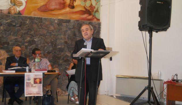 Osilo ricorda la figura di Paolo Pillonca
