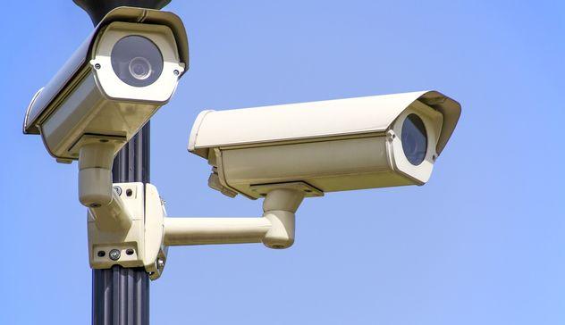 Nuova fase del progetto sulla videosorveglianza: lunedì 5 novembre incontro a PromoCamera