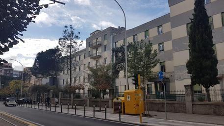 Policlinico Sassarese rischia lo stop