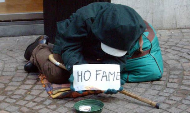 La solidarietà attraverso i fatti durante la Giornata dei Poveri