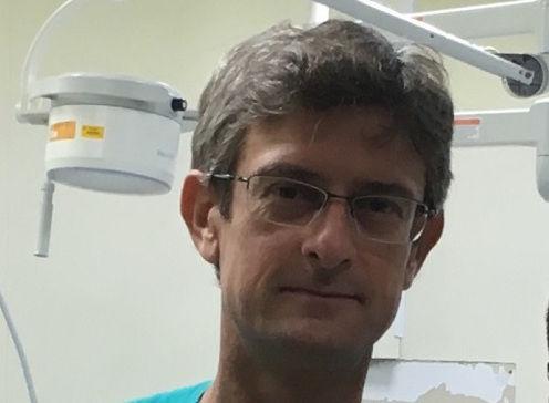 Uno studio scientifico sulle alterazioni cardiache in pazienti con Alzheimer