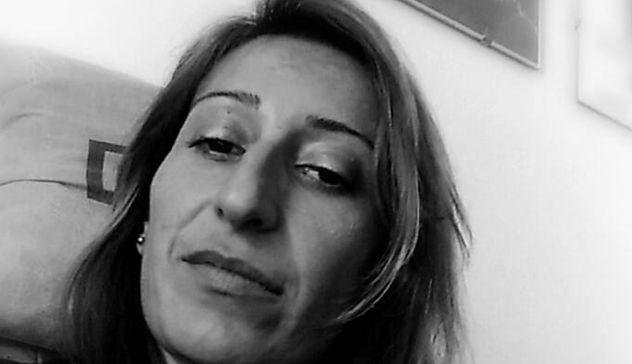 Femminicidio ad Alghero. Dall'inchiesta emergono dettagli inquietanti