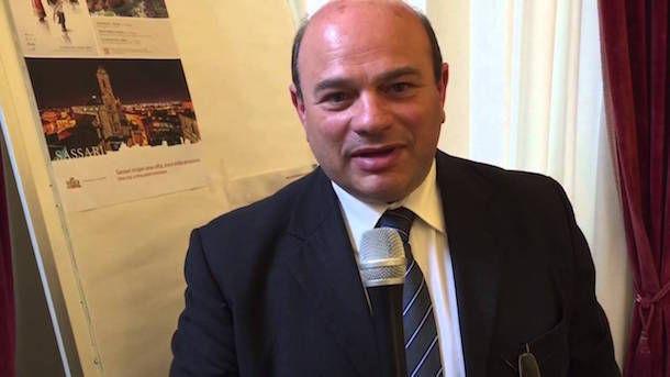 Vicenda Policlinico. Nicola Sanna: «Si stanno creando le condizioni perché possa ripartire al più presto»