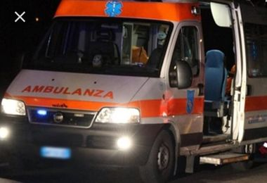 Grave incidente a Quartu: muore 19enne
