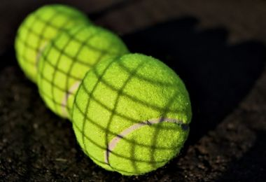 Ridurre i rumori in classe grazie alle palline da tennis