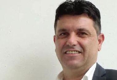 Gianfranco Satta (Campo Progressista): «Lo sport come sistema di valori»
