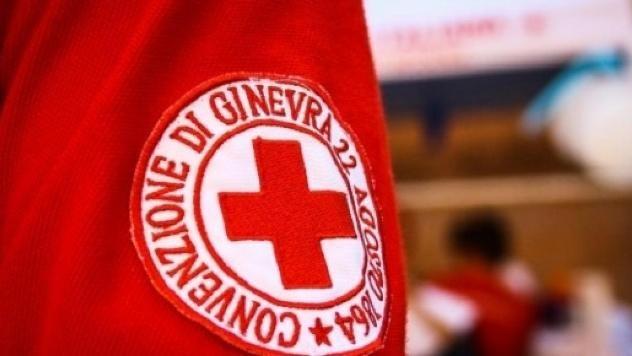 2ad9a43da3 Primo corso volontari della Croce Rossa Italiana   News - SardegnaLive