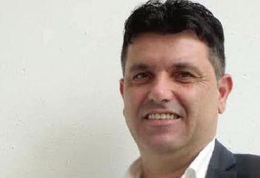 """Gianfranco Satta (Campo Progressista): """"La mia voce sarà la vostra voce"""""""