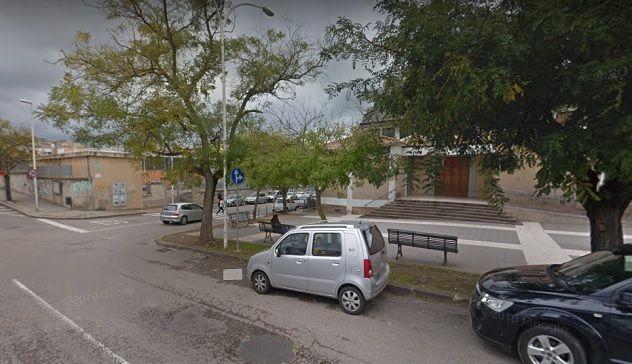 Vendevano marijuana ai compagni prima di entrare a scuola: 7 minorenni denunciati