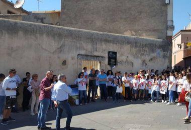 L'11 e 12 maggio la terza partecipazione di Thiesi a Monumenti Aperti