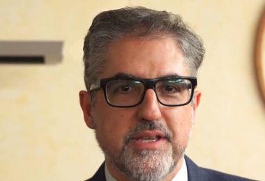"""Dazi Usa contro Pecorino Romano, Cabras (M5S): """"Aprirsi a nuovi mercati è ora una necessità vitale"""""""