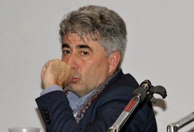 Comunali a Sassari, fumata bianca nel centrodestra: il candidato sindaco sarà Mariolino Andria
