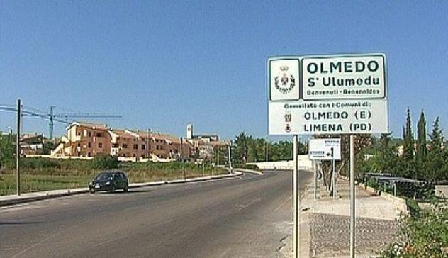 Olmedo. Via libera al bilancio di previsione per il 2019