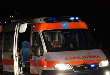 Incidente alla vigilia dell'esame di maturità: studentessa in coma