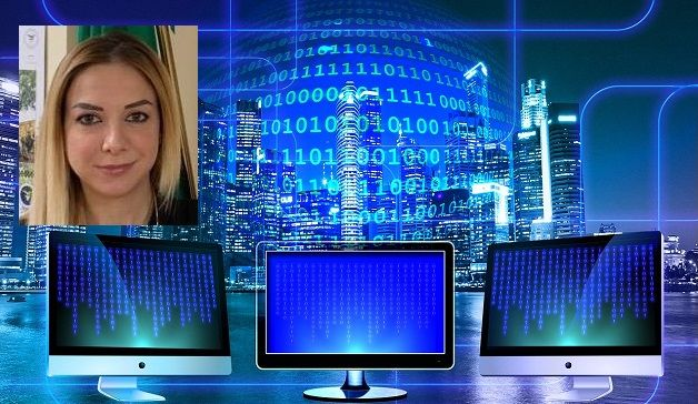 "Data center pubblici. Valeria Satta: ""La Sardegna è candidata tra i poli strategici"""